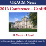 2016_02_Conference