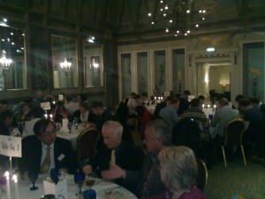 Conference2011_06