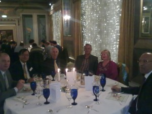 Conference2011_07