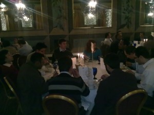 Conference2011_08