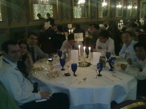 Conference2011_10