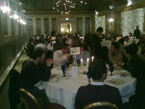 Conference2011_11